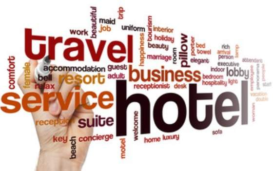 Certificate in Hospitality and Tourism Management
