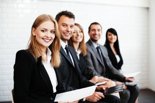 Certificate in Human Resource Development and Management