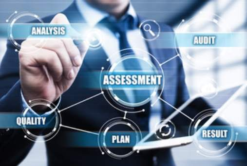 Level 4 Certificate in Leading the External Quality Assurance of Assessment Processes and Practice