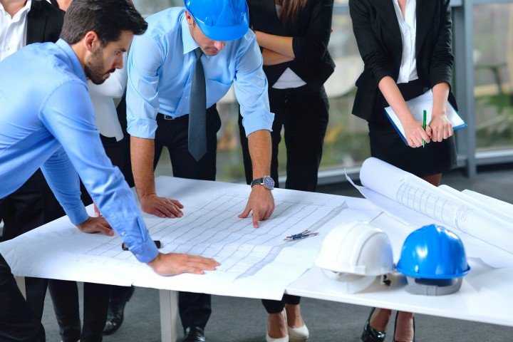 Image result for construction manager