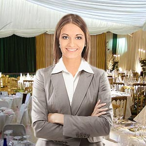Certificate in Event Management