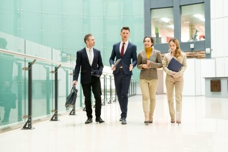Level 5 Diploma in Hospitality and Tourism Management