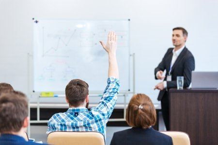 Level 5 Diploma in Education and Training Management
