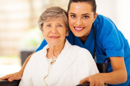 Level 3 Diploma in Introduction to Health and Social Care