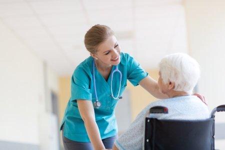 Level 3 Diploma in Understanding Dementia Care