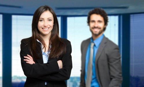 Level 7 Postgraduate Diploma in Business Management