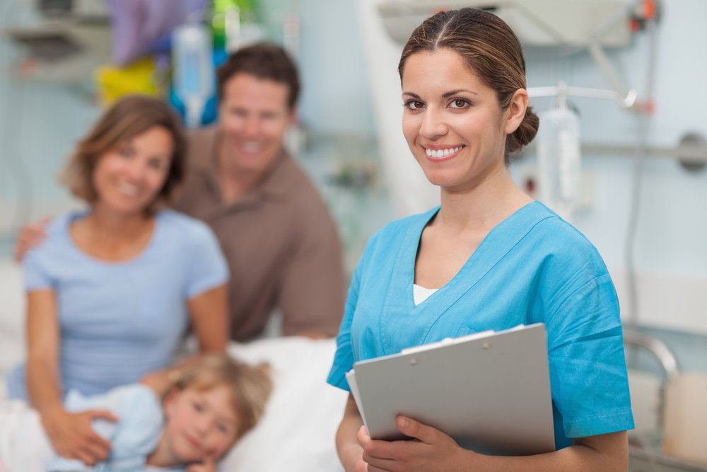 Level 6 Diploma in Health and Social Care Management