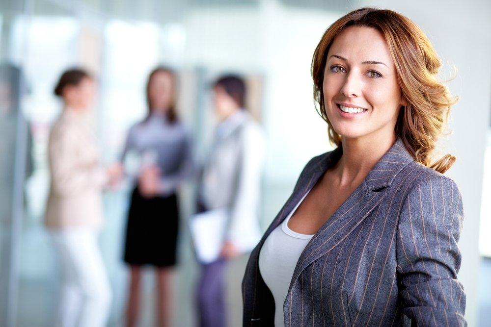 MA Human Resource Management